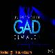Gad el Maleh : l'autre c'est moi
