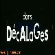 Gad El Maleh : Decalage
