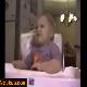 Bébé Drole