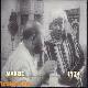 Orangina 1974