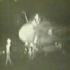 Avion missile