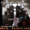 Le Bus Qui Secoue