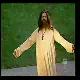 Camera caché : Jesu