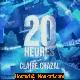 TF1-20H