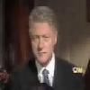 Discours de Clinton