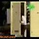 Toilette Fusée