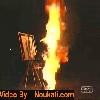 Le Dessin En feu