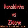 Ronaldinho-VS-Zidane