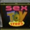 6oystory